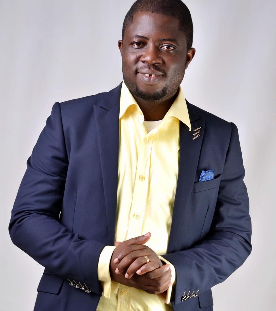 about Afolabi Legunsen